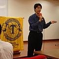 02 President - Assam Chen, CC.JPG
