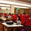 05 Meeting 2.JPG