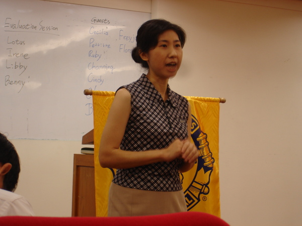 12 Speaker - Ida Lin, C8.JPG