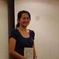 13 Speaker - Wini Kao, A11.JPG