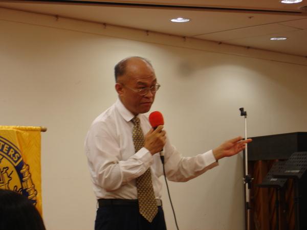 14 Speaker - Henry Chang, A6.JPG
