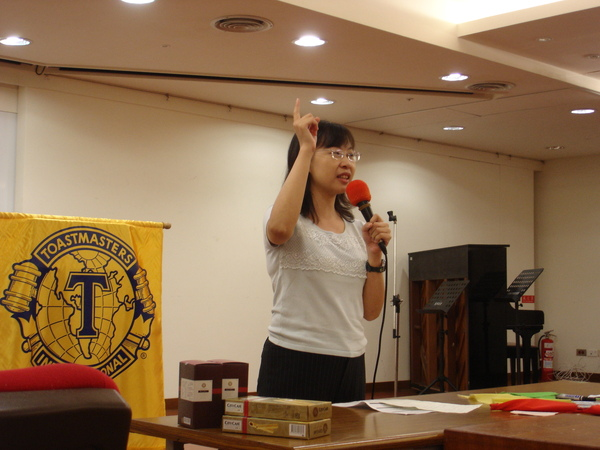 15 General Evaluator, Mirabella Chen, CC.JPG