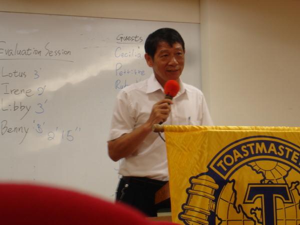 17 Language Evaluator, Michael Liang,  CTM, CL.JPG