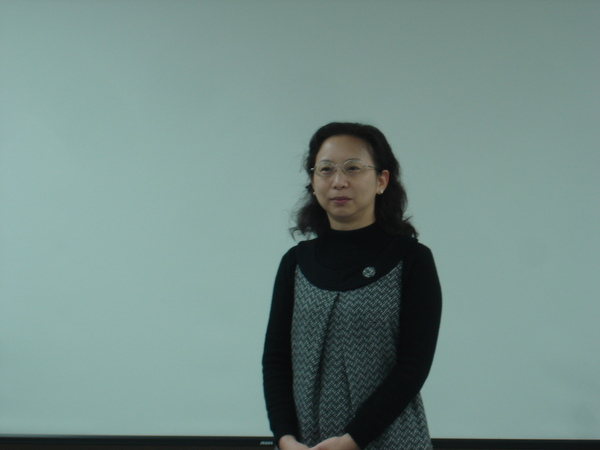 01 President - Wendy Lin.JPG