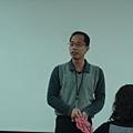 04 Ah Counter - Jacky Lin.JPG