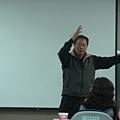 05 Joke Teller - Edward Chen, DTM.JPG