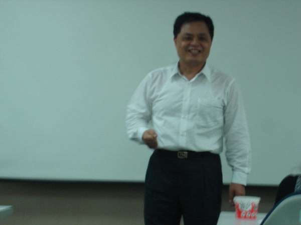 06 Joke Teller - Bill Wang.JPG