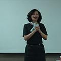 10 Table Topics Speaker - Rachel Lin.JPG