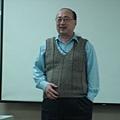 12 C9 Speaker - J.J. Chang, DTM.JPG