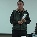 14 General Commets - Edward Chen, DTM.JPG