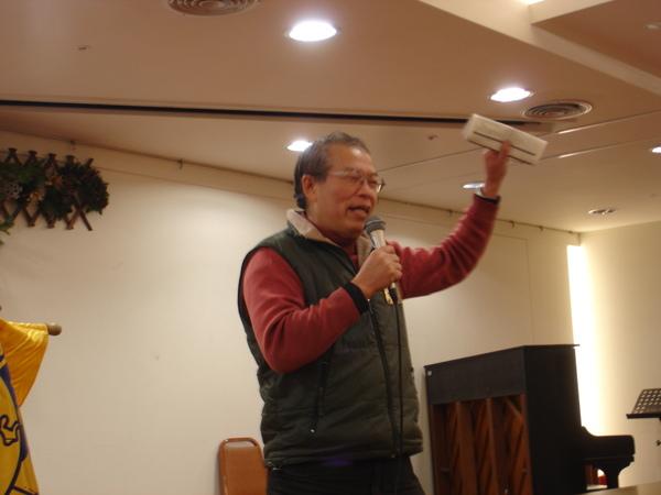 04 Joke Session Master - Edward.JPG