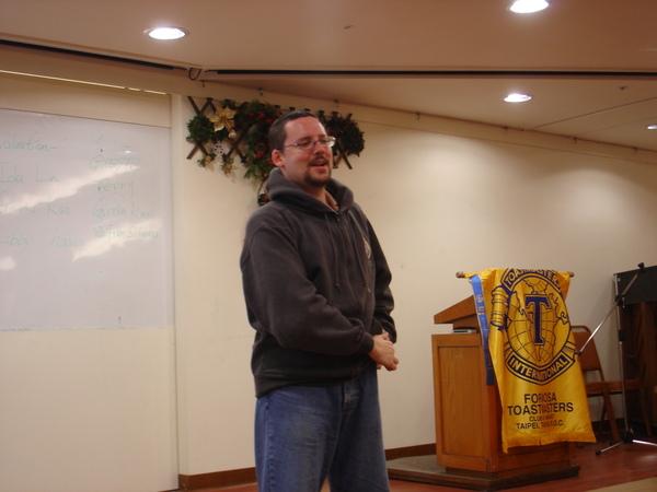 07 Table Topics Speaker.JPG