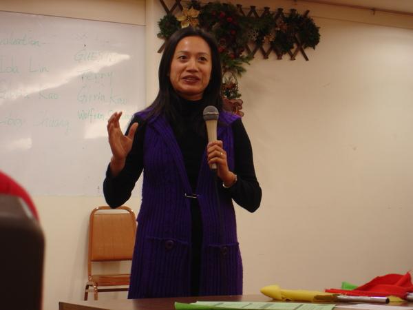 16 Individual Evaluator - Gloria Kao.JPG