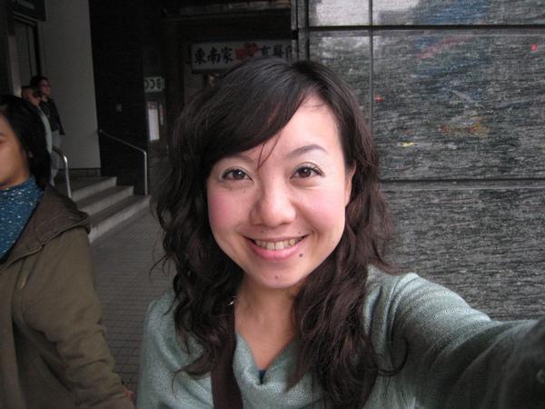 01 2008-2009 President Nora Liu.jpg