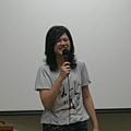 08 Guest from TTU.JPG