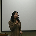 09 Guest from YWCA Toastmasters Club - Becky Liao.JPG