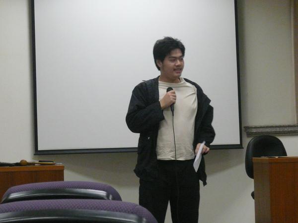 17 C2 Speaker - Sindi Chen.JPG