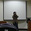 18 C2 Speaker Amber Tsai.JPG