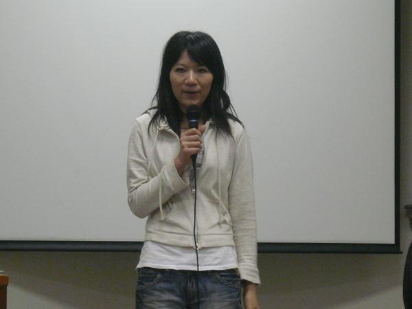 20 C3 Speaker - Carmen Yen.JPG