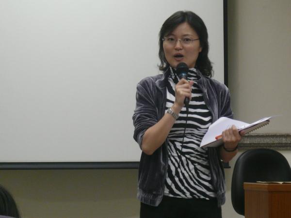 26 General Evaluator - Sylvia Chen.JPG
