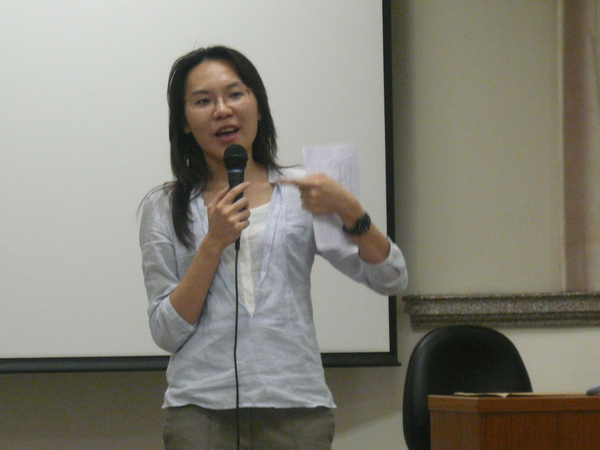 28 Individual Evaluator - Tammie Yang (NLFD TMC).JPG