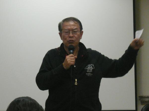 30 Individual Evaluaotor - Edward Chen.JPG