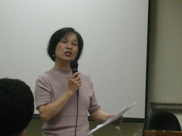 31 Language Evaluator - Marian Hsiao.JPG
