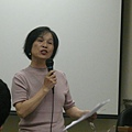 31 Language Evaluator - Marian Hsiao.JPG
