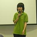 34 Guest from TTU.JPG