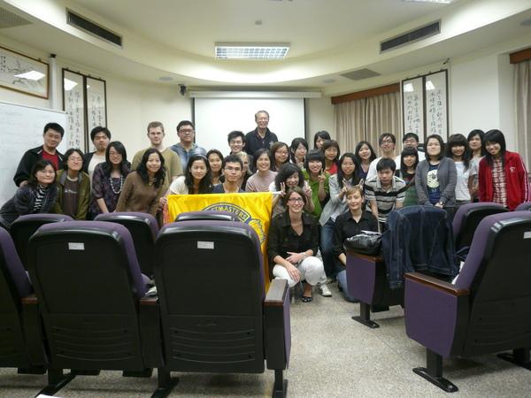 36 Group Photo.JPG