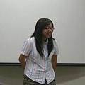 19 C3 Speaker - Teresa Shao.JPG