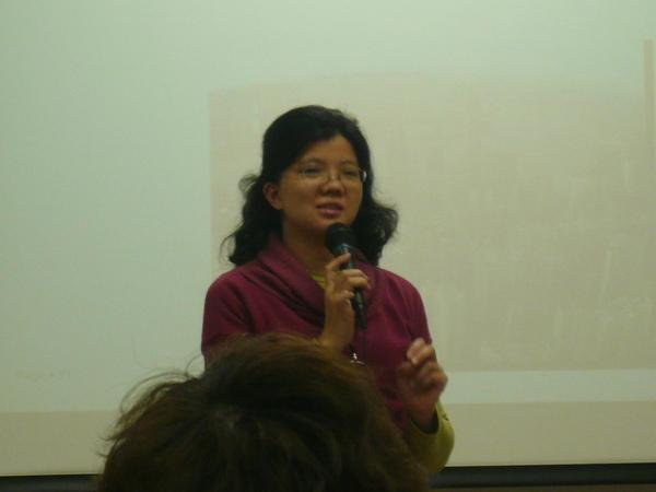 01 General Evaluator - Frances Chan (ALE Elite TMC) .JPG