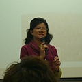 01 General Evaluator - Frances Chan (ALE Elite TMC) .JPG