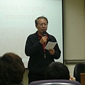 02 Language Evaluator - Edward Chen, DTM.JPG