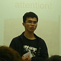 04 President - Charlie Chen.JPG