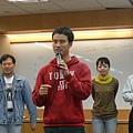 07 Contestant - Rick Chou (Joy TMC).JPG
