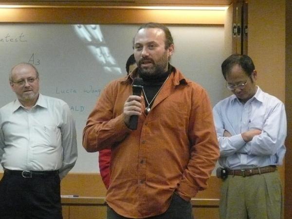 10 Contestant -  Victor Schteinberg (Taipei Metro TMC).JPG