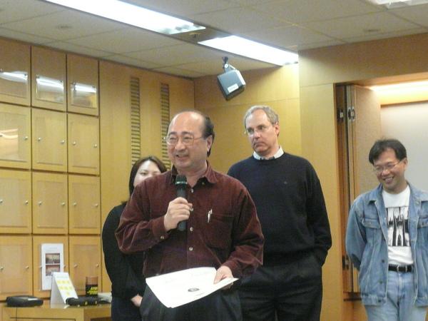 12 Area A3 Governor - J.J. Chang.JPG