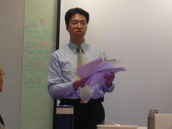 02 Timer - Charles Chang.JPG