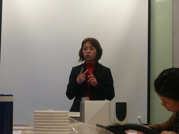 05 Table Topics Speaker - Yvonne.JPG