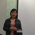 06 Table Topics Speaker - Jessica Lin (Formosa TMC).JPG