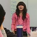 09  C1 Speaker - Phoenix Lee.JPG
