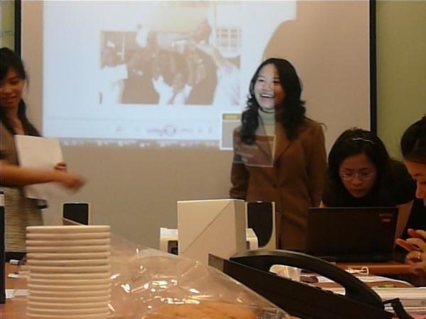 10  C8 Speaker - Becky Liao (YWCA TMC).JPG