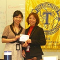14 The Best Table Topics Speaker - Yvonne.JPG