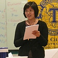 15 Language Evaluator - Ester Liao.JPG