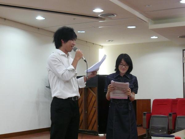 03 Joke Session Master - Lisa Lu.JPG