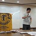 23 C7 Speaker Raymond Tsai.JPG