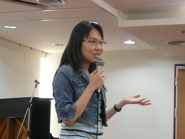 25 Individual Evaluator - Tammie Yang.JPG
