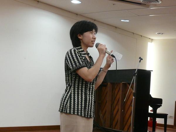 26 Individual Evaluator - Ida Lin.JPG