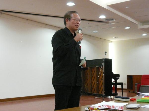 28 Individual Evaluator - Edward Chen.JPG